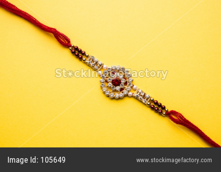 rakhi festival of india, Raksha Bandhan celebration - a hindu festival