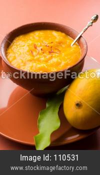 Haapus Aam Ras / Alphonso Mango Pulp