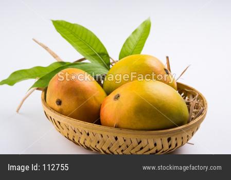 Chandan or sandalwood paste and sticks