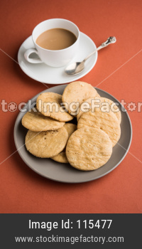 Mathri is a Rajasthani/Indian snack