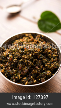 Mukhwas or Tambul is a mouth freshner from India