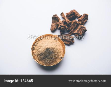 Ananthamoola / Naruneendi / Nannari / Hemidesmus indicus
