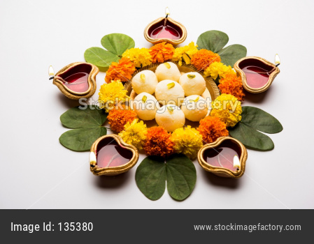 Happy Dussehra or Ayudh Puja