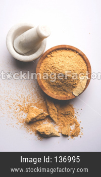 Ayurvedic face pack/mask