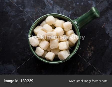 Chena Murki sweet