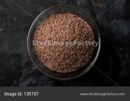 Isabgol or Psyllium husk