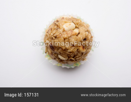 Leftover chapati Laddu / Churma Laddoo or Policha Ladu