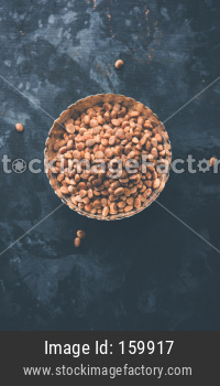 Indian charoli / Buchanania lanzan / Almondette kernel seeds