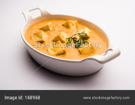 Paneer Korma, Kurma or Quorma is a popular Indian main course recipe made using cottage cheese with curry made of curd, coconut